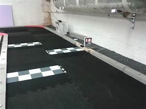 Mini Z France : un radar pour mini z ~ Carolinahurricanesstore.com Idées de Décoration