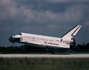 Side for Space Shuttles Rockets - Pics about space