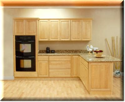 steps  fabulous  stained wood cabinets