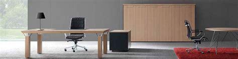 mobilier bureau discount buromaster une expérience de 19 ans dans l aménagement et