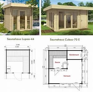 Sauna Im Garten Selber Bauen : outdoor sauna im garten tipps rund ums saunahaus sauna sauna im garten saunahaus ~ A.2002-acura-tl-radio.info Haus und Dekorationen