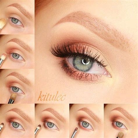 soft  simple beautiful neutral  pictorial