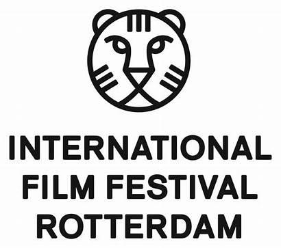 Festival Film International Rotterdam Young Trainee Critics