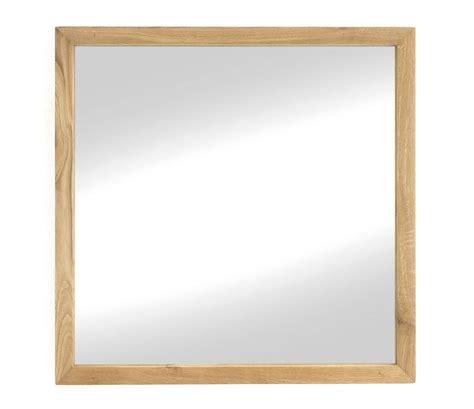 spiegel mit holz rahmen kernbuche oder wildeiche dielen spiegel flur garderoben ebay