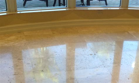 Cleaning Terrazzo Floors With Vinegar by 100 Cleaning Terrazzo Floors With Vinegar Cleaning