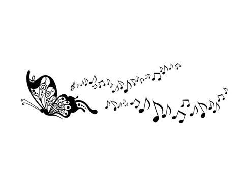 immagini colorate bellissime risultati immagini per note musicali stilizzate immagini