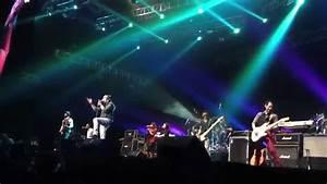 Ari Lasso Live (Full Show) @ SoundsFair 2014