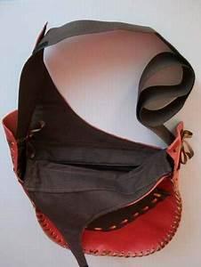 Sac A Langer Original : petit sac a main original sac a langer bebe original sac noir cuir original ~ Teatrodelosmanantiales.com Idées de Décoration