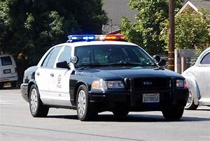 ELS V8 Optimized LAPD Vehicles.. - Suggestions & Requests ...