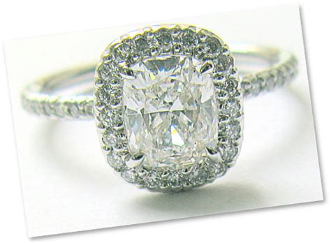 affordable engagement rings review  amazons cheap er