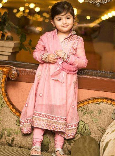 pin  annindya najma  trad interna baby  wedding