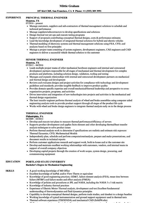 cover letter cfd engineer  cover letter samples