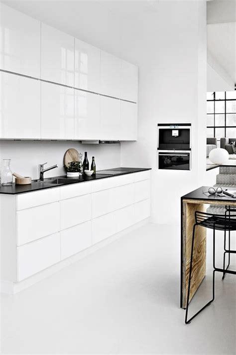 cuisine ikea ringhult easy to clean modern kitchen interior design design