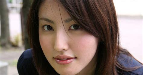 Foto Bugil Cewek Jepang ~ Ilmu Pengetahuan Dunia