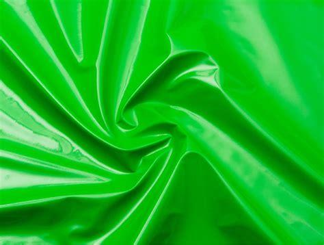 green dress shirt mens mjtrends lime green vinyl fabric