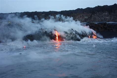 close  personal  molten lava  bjj caveman