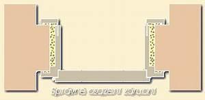 Rolläden Nachträglich Einbauen : t r montage t ren montage preise innent ren montieren innent ren aus holz einbau von t ren ~ Eleganceandgraceweddings.com Haus und Dekorationen