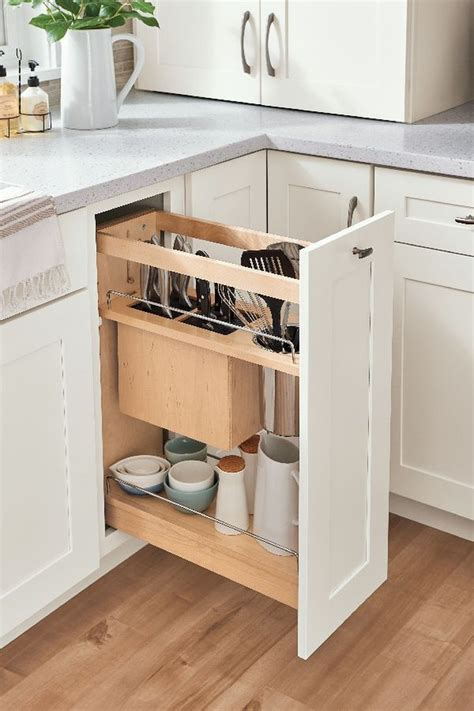 Inexpensive Pantry Cabinets by 38 Inexpensive Kitchen Storage Ideas For House Kitchen