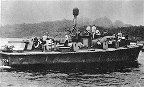 Jfk Pt Boat by F Kennedy World War Ii Naval To President U S