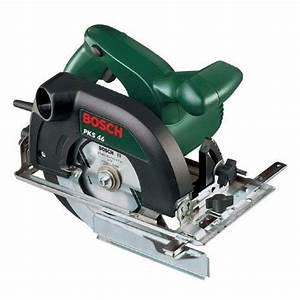 Bosch Pks 54 : bosch pks 54 circular saw 160mm blade 240 volt only product ~ Frokenaadalensverden.com Haus und Dekorationen