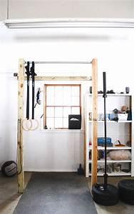 Boden Für Fitnessraum Zu Hause : sweet home gym inspirations pinterest fitnessraum ~ Michelbontemps.com Haus und Dekorationen