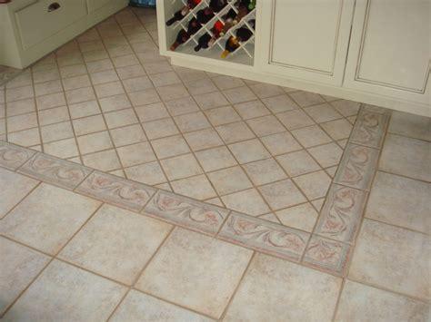 kitchen floor ceramic tile design ideas tile flooring designs flooring options tiles for less