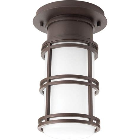 progress lighting bell collection  light antique bronze