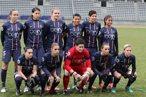 Free shipping on orders over $25 shipped by amazon. File:20121209 PSG-Juvisy - Team of Paris Saint-Germain FC ...