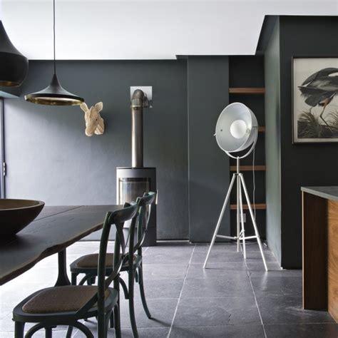 meuble de cuisine blanc quelle couleur pour les murs cuisine grise quelle couleur pour les murs modern aatl