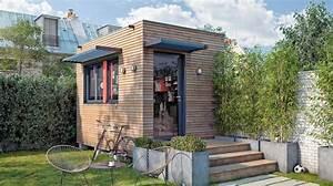 incroyable agrandissement maison bois prix m2 3 With agrandissement maison bois prix m2