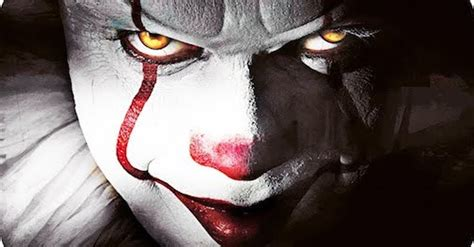 Enough Lose All The Clowns — Its Pennywise Ahs Cult