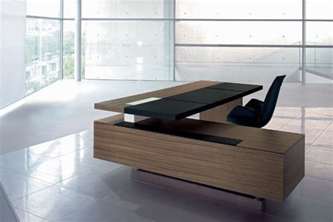 walter knoll ceoo desk price ceoo head office executive desks from walter knoll