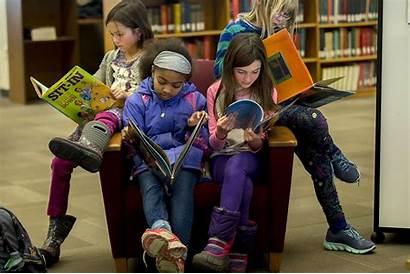 Books Children Kind Diverse Bates Childrens