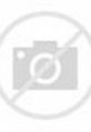 Ellen Barkin holds her gun in a scene from the film 'Wild ...