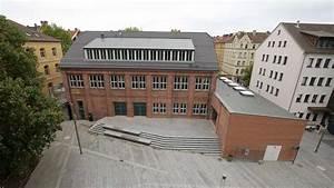 Uni Mensa Kassel : rp stimmt nderung zu kasseler stra enstrich wird kleiner nord holland ~ Markanthonyermac.com Haus und Dekorationen