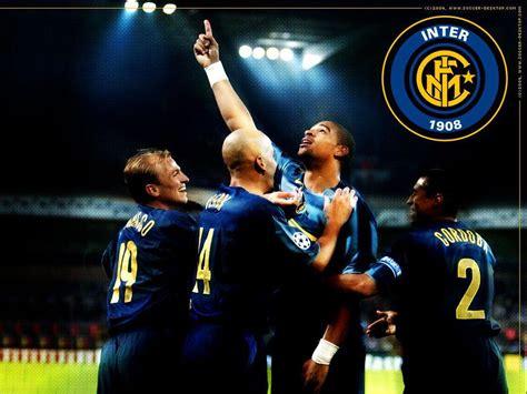 Football Sports Star: Inter Milan Photos