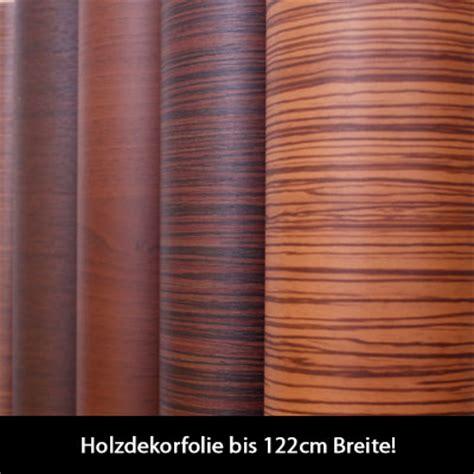 pvc folie holzoptik hochwertige holzdekorfolie selbstklebend f 252 r 3d fenster