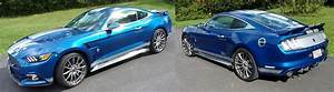 Reliability? | Ford Mustang Ecoboost Forum