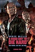 Film Review: A Good Day to Die Hard (2013)   Film Blerg