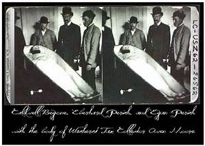 abraham lincoln funeral open casket - Google Search ...