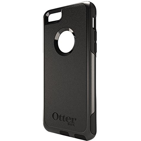 where to buy iphone 6s where to buy the best iphone 6s otterbox phone
