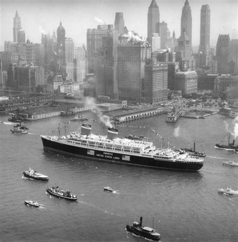 German U Boat Manhattan by Columbia Forum Wwii Nyc Columbia College Today