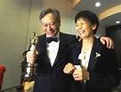 導演李安的那段過去 他太太原來這麼有個性! | 夢想 | 電影 | 同甘共苦 | 大紀元