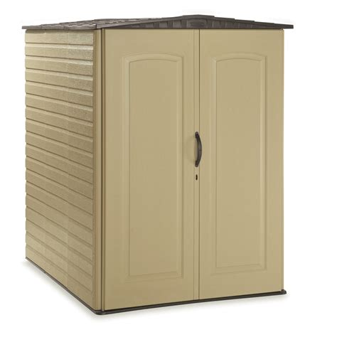 Rubbermaid Large Vertical Storage Shed Accessories by Rubbermaid Storage Shed Accessories Lookup Beforebuying