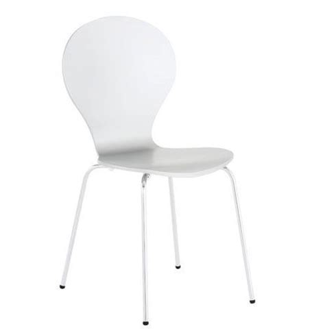 chaise pied tulipe chaise pied tulipe fly