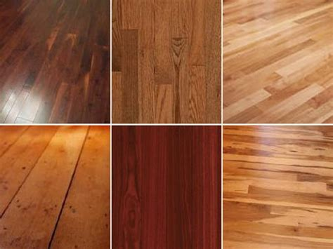 4 Beautiful Flooring That Are Also Easy To Clean Best Living Room Rugs Leather Chair Royal Blue Furniture Teal Accents Ikea Marble Table Set Crate And Barrel Chairs Fabric Swivel For