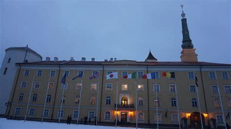 Latvijas starptautiskās atzīšanas simtgade   Pasaules ...