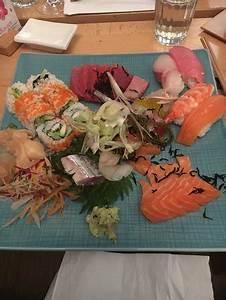 Sushi In Nürnberg : sushi glas n rnberg altstadt st lorenz restaurant ~ Watch28wear.com Haus und Dekorationen