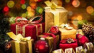 Emballage Cadeau Professionnel : no l ~ Teatrodelosmanantiales.com Idées de Décoration