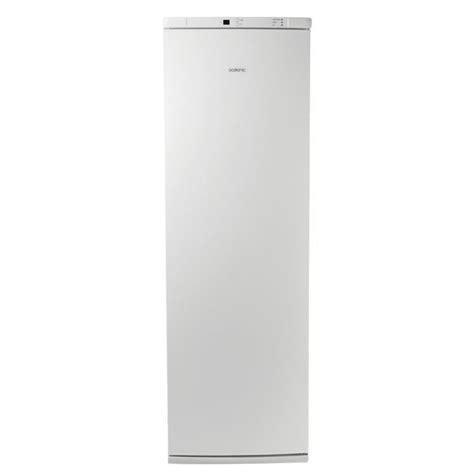 Soldes Congelateur Armoire Froid Ventile Solde